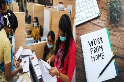 Axis Bank To Hire 1000 Employees Can Work From Home