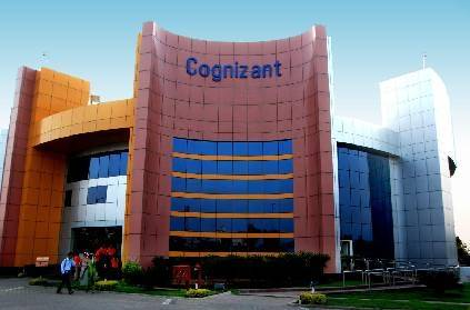 cts cognizant to kick off promotion cycle for its employees amid pande