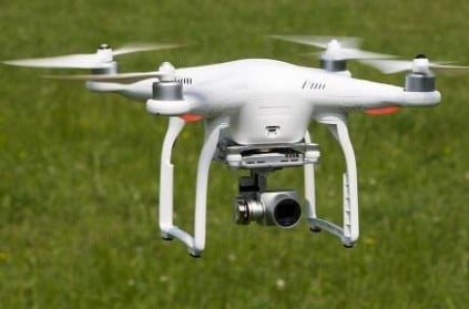 Drone registration Compulsory for Operators before Jan 31st