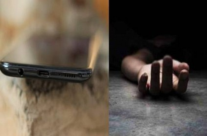 15 year old boy dies while taking video for Tiktok in Kerala