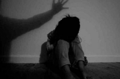 3 year old child abused by two nursery school women