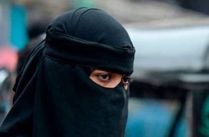 60-yr-old Man Booked for Giving Triple Talaq to His Young Wife