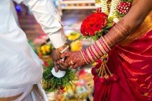 அப்போ தானே ஒரு 'திரில்' கெடைக்கும்... விளையாட்டு 'வினை'யானது... திருமணமான 5 மாதத்தில் 'புதுமாப்பிள்ளை'க்கு நேர்ந்த விபரீதம்!
