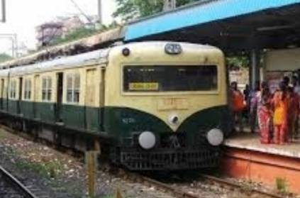 India\'s top 10 cleanest and dirtiest railway stations