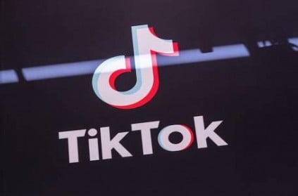 not shared information invited govt officials to clarify, Tiktok