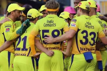 csk has two teams in the mind to workout tomorrow against delhi