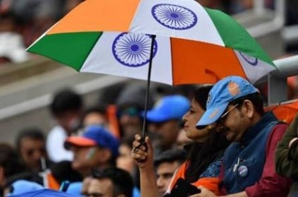 india new zealand semi final match resume today
