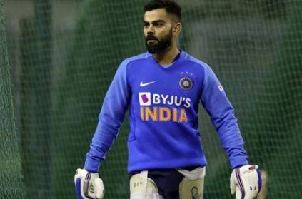 India predicted XI for second ODI, Kohli make two Changes