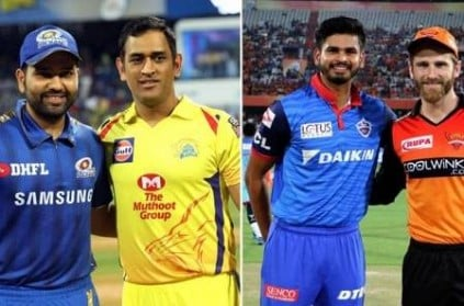 IPL 2020 season likely to begin on March 29, Details here