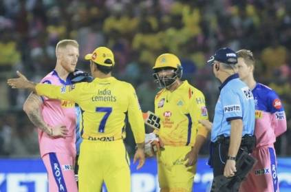 IPL with Indians only not a good idea: Chennai Super Kings