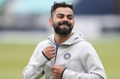 kohli messages to mohammed azharudeen after ipl auction