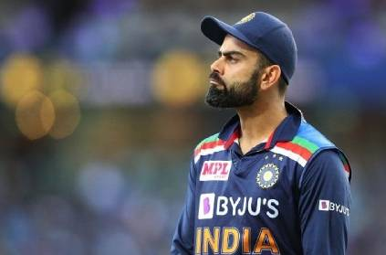 kohli responds after being trolled for add eggs in his vegan diet