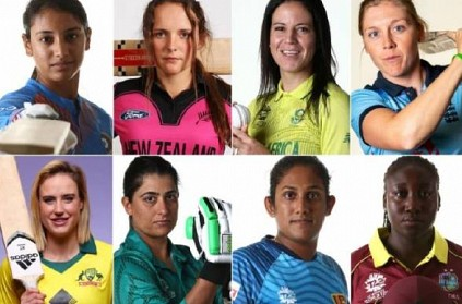 Women\'s T20 cricket included in 2022 Commonwealth games