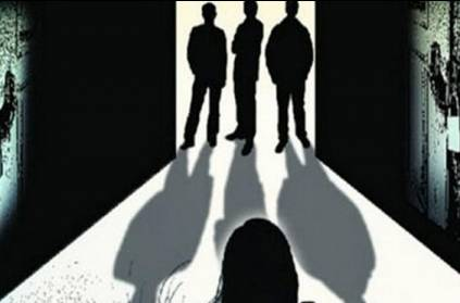 School student gang raped near puducherry 3 arrested