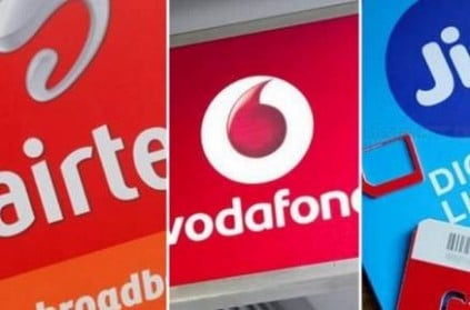 Vodafone Starts Providing Double Data Benefit Up to 84GB