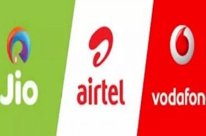 Will Jio also raise tariffs after Airtel, Vodafone?
