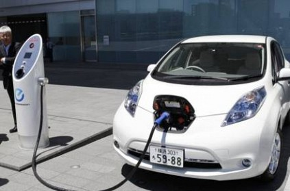carbon neutral goal in mid of 2030 Japan unveils green growth plan