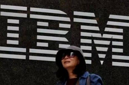 IBM Fired 1 lakh Older Employees to Look Cool Trendy