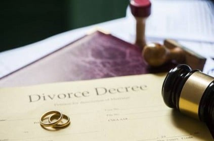 UAE woman seeks divorce over husband's 'extreme love'