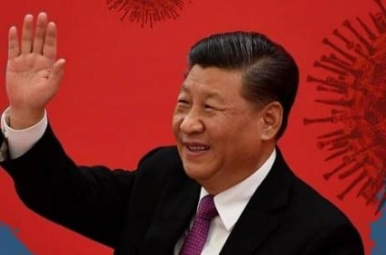 Xi Jinping Offers To Help India Fight Covid: Chinese State Media