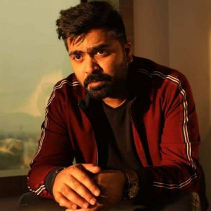 Director Ameer speaks about Simbu Beep Song controversy and Pollachi Rape incident