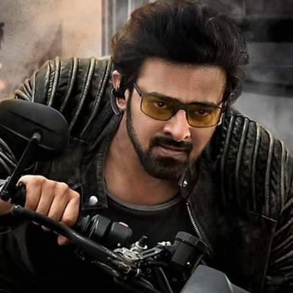 Baahubali Prabhas's much awaited Saaho teaser is out now