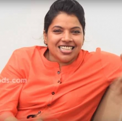 Former Bigg Boss Contestant Kaajal Pasupathi said Losliya is the All in All Azhagu Rani in Bigg Boss House