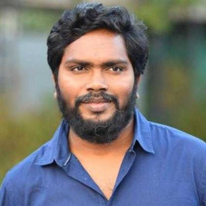 Hari Krishnan to act in Pa.ranjith's Neelam Productions film
