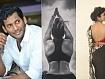 LATEST: விஷாலுடன் இந்த இளம் நடிகை நடிக்கும் புதிய படத்தின் முக்கியமான வேற லெவல் மாஸ் அப்டேட்!