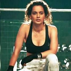 Kangana Ranaut's Panga to release In January 26