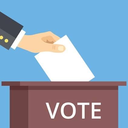 Venkat Prabhu released a video about Lok Sabha Election 2019