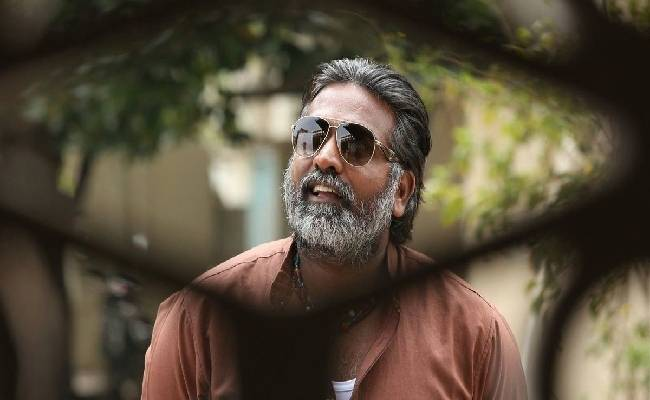 vijay sethupathi film releasing in this tv channel