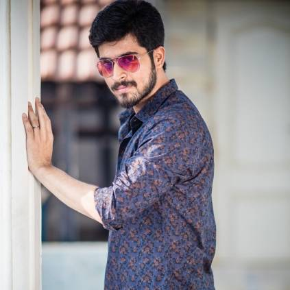 Vivekh to act in Harish Kalyan's Dharala Prabhu