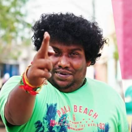 Yogi Babu joins hands with Nelson director For Sivakarthikeyans Doctor